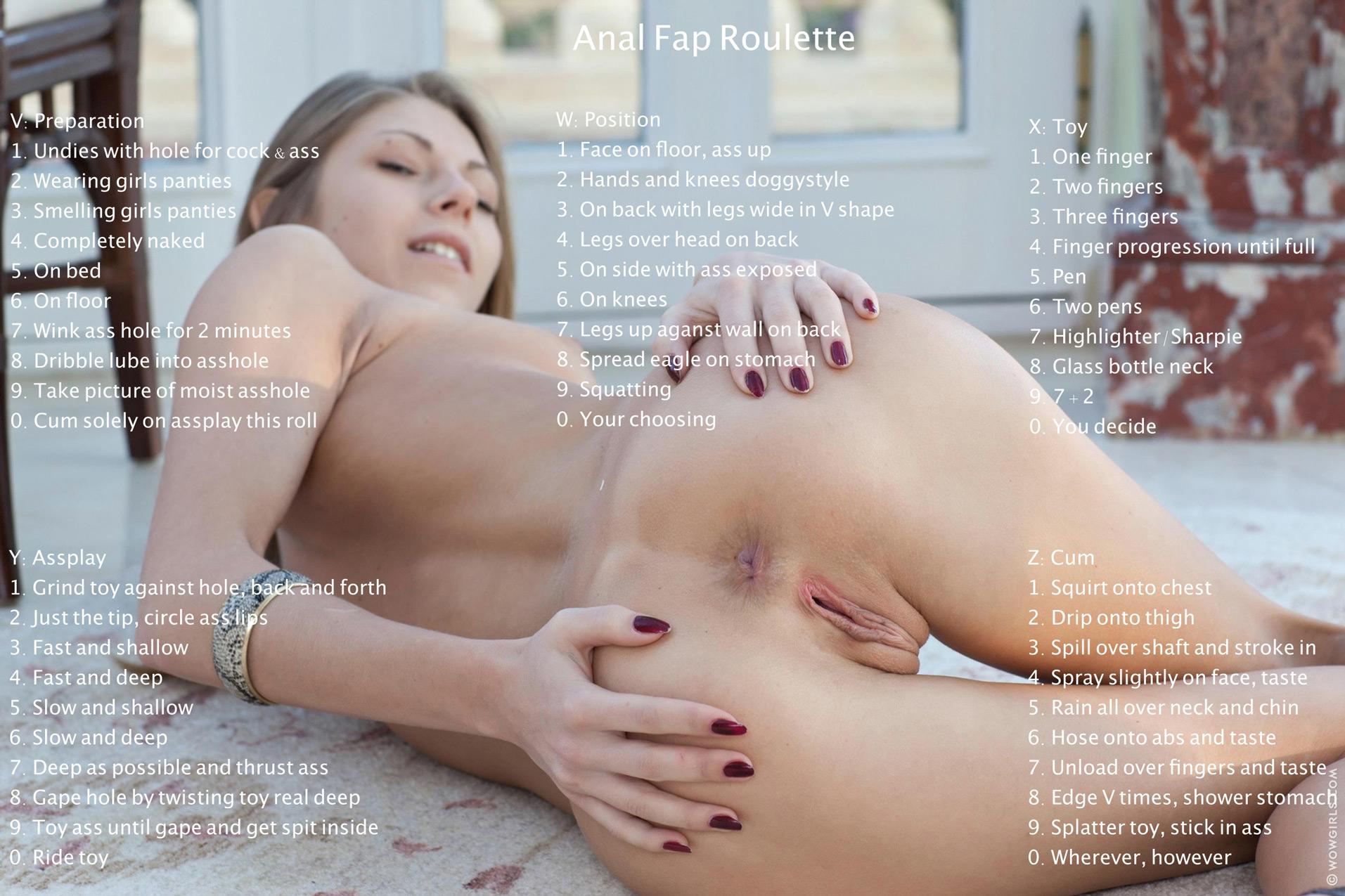 erotikforum massage enge pussy