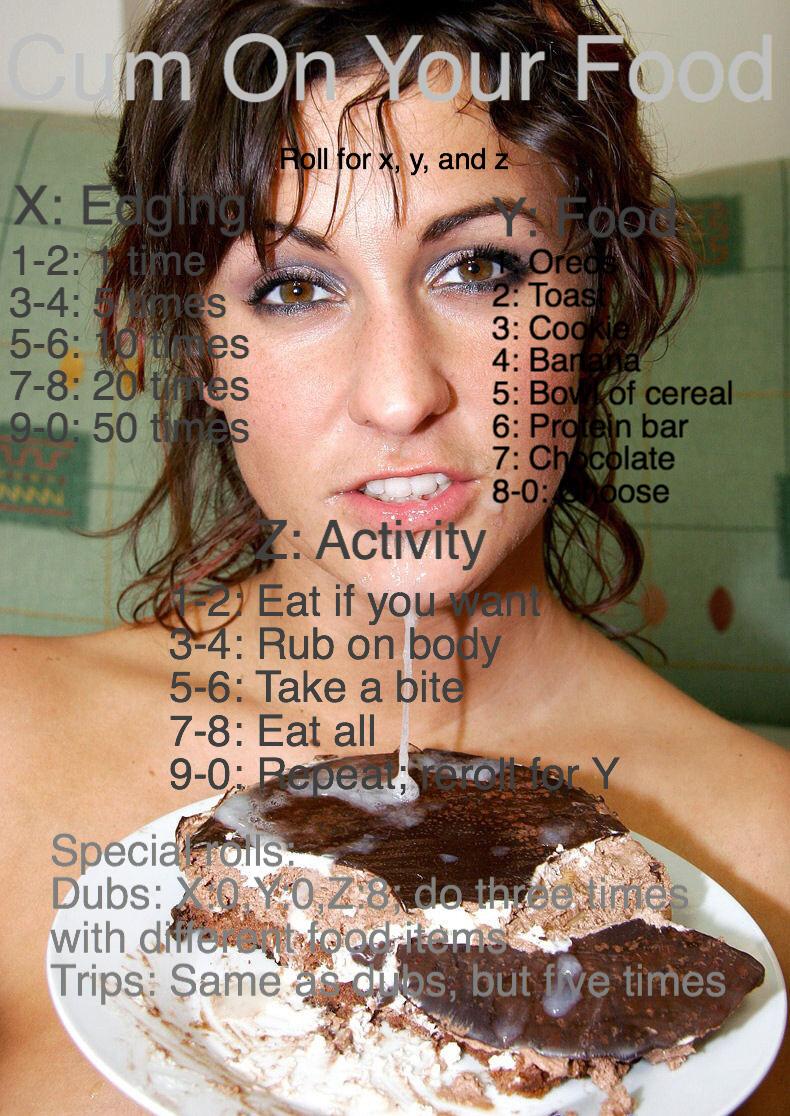 Spunk eating barmaids — pic 10