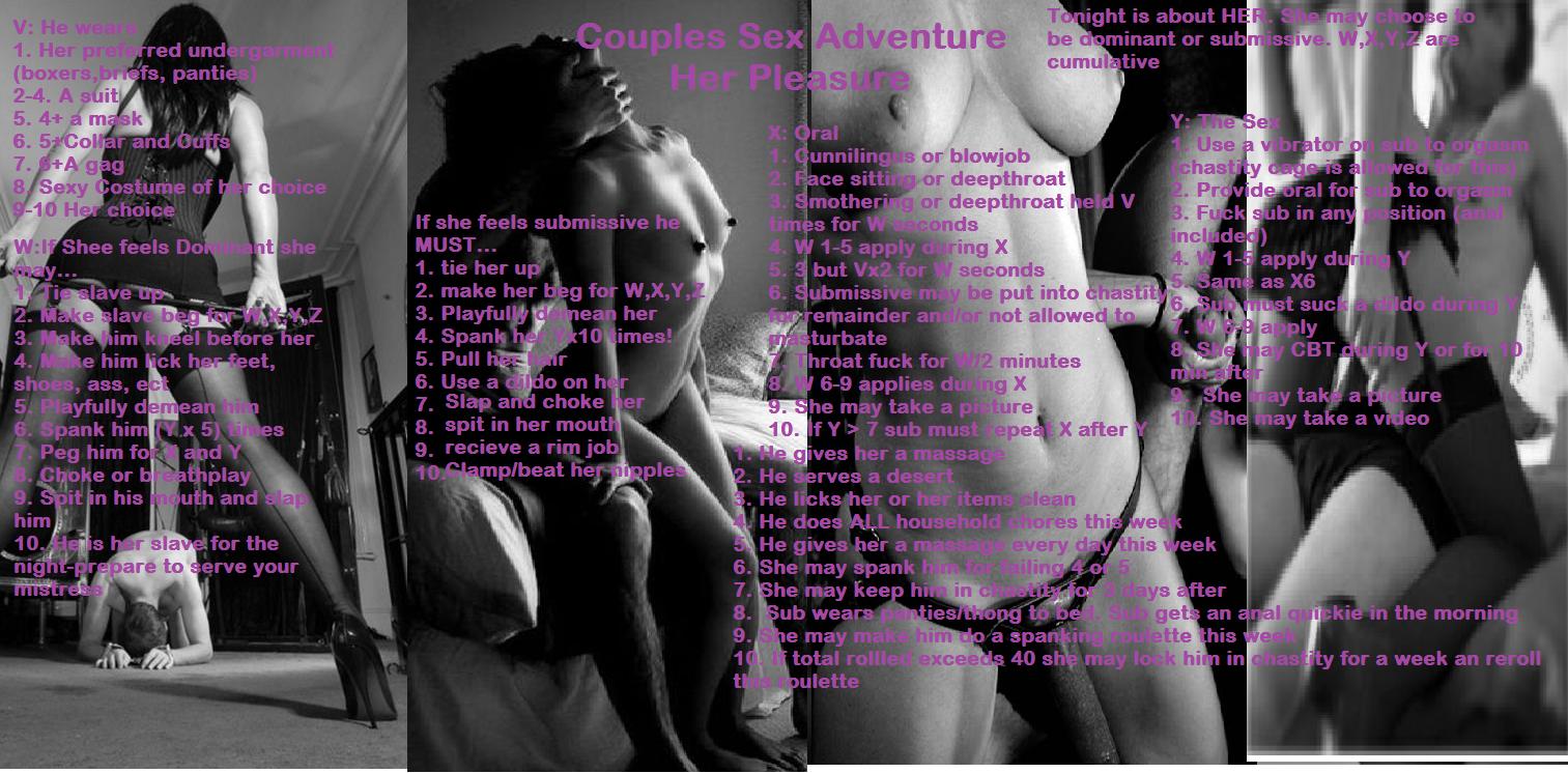 couples-sex-adventure-photos