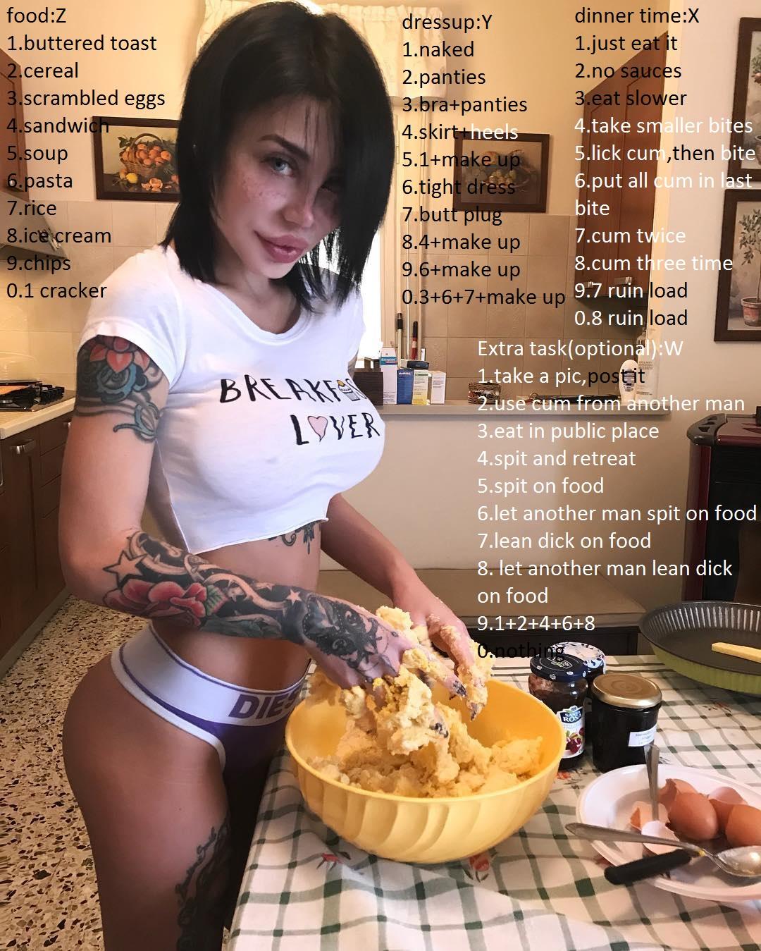 Asian women adult dating