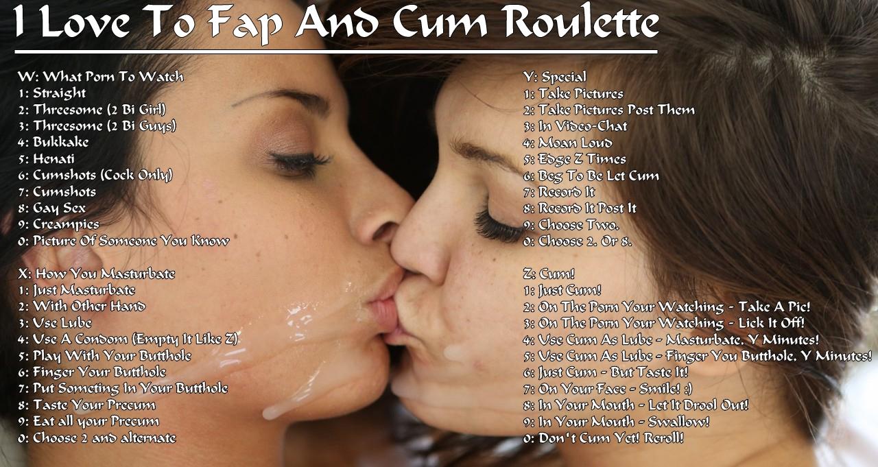 Facial kissing, katherine lanasa fucked