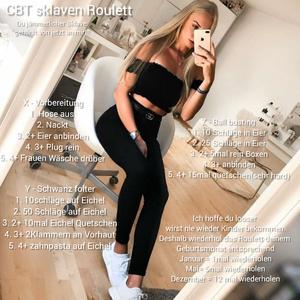 CBT teenager Herrin