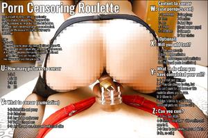 Beta Porn Censoring