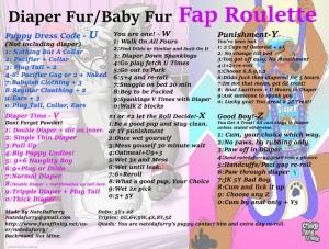 diaper fur baby fur