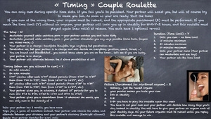 CumTiming-couple
