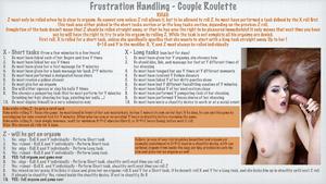 FrustrationRoulette