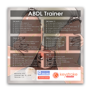 ADBL Trainer
