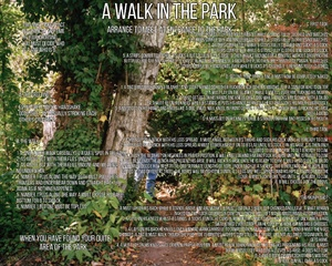 Gay Public Park
